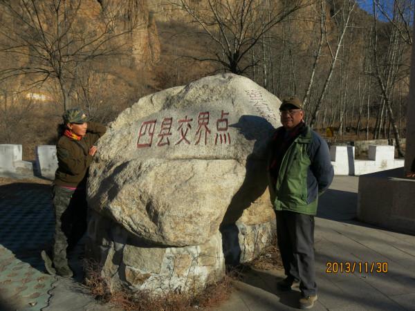 司马台长城旅游攻略图片